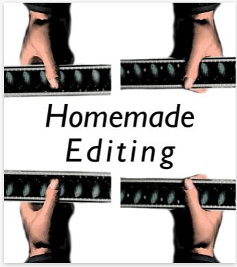 http://www.homemade-editing.com